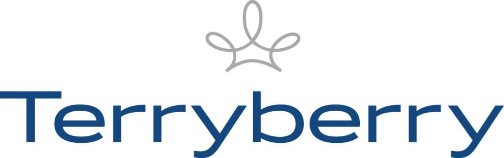 TER_Logo_RGB