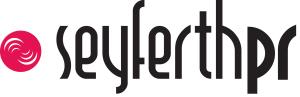 SeyferthPR