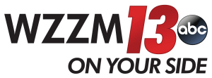 2015_WZZM_HORIZONTAL OYS