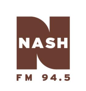 NASH.LOGO.945