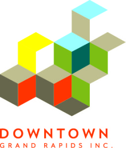 08.05.13 Downtown Grand Rapids Inc. logo 4c