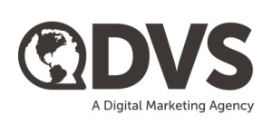 DVS-Logo_For-Web-White-BG