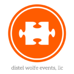 distel-wolfe-circle-puzzle-wtext