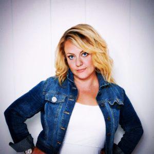 Kristen Toomey Pic