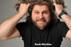 Zach Martina pic
