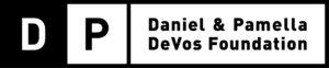 Daniel & Pamella DeVos Foundation