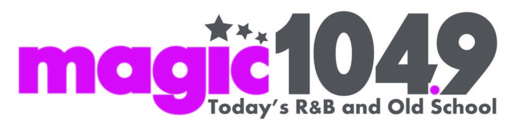 Magic 104.9 Today's R&B and Old School