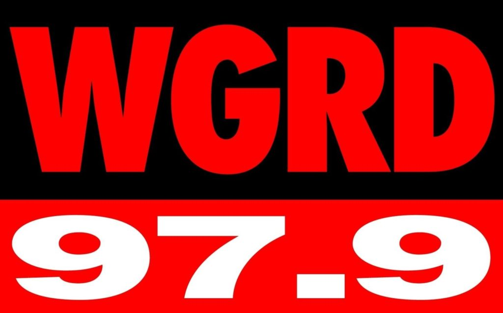 WGRD 97.9