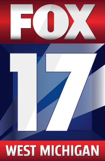 Fox 17