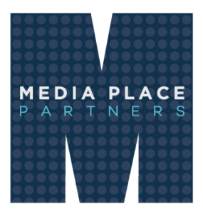 Media Place Partners