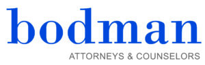Bodman Attorneys & Counselors PLC