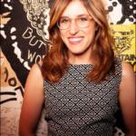 Emily Blotnick