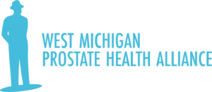 West Michigan Prostate Health Alliance