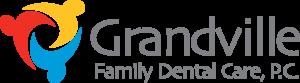 Derek Draft DDS - Grandville Family Dental