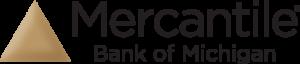 Mercantile Bank of Michigan