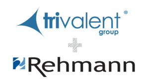 Trivalent Group + Rehmann