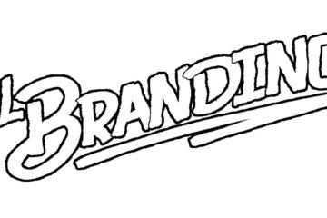 El Brandino