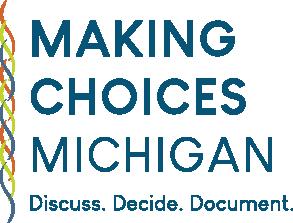 Making Choices Michigan