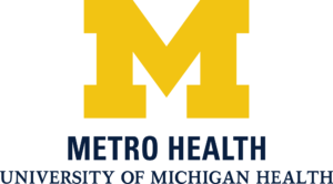 Metro Health University of Michigan Health