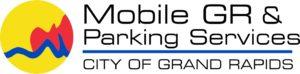 Mobile GR & Parking