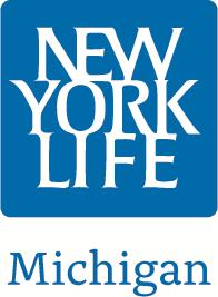 New YOrk Life Insurance Agency
