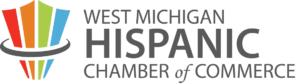 West Michigan Hispanic Chamber of Commercer