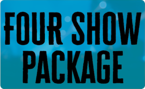 Four Show Package