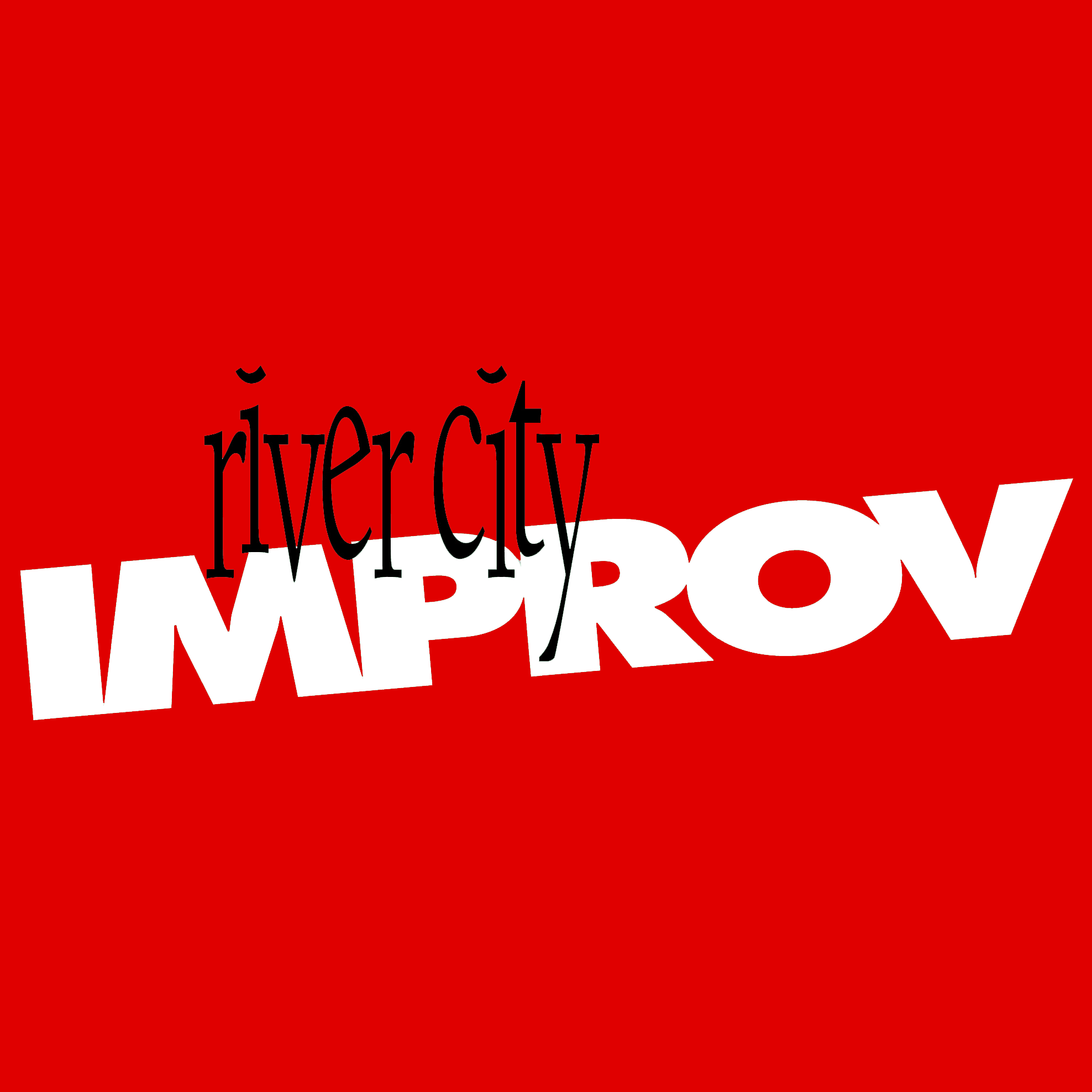 River City Improv