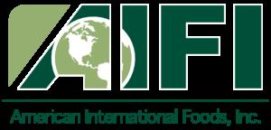 American International Foods Inc