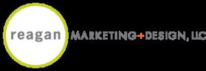 Reagan Marketing + Design